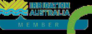 Irrigation-Member-Logo-20-21