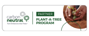 carbon-neutral-plant-a-tree