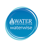 water-corp icon