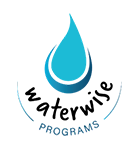 waterwise icon