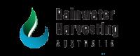 RHW icon