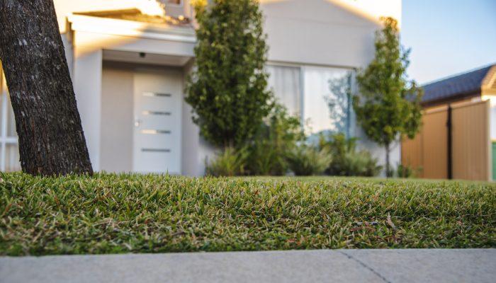 Understanding Sprinkler Run Times In Perth
