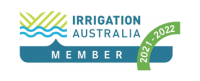 irrigation-member-australia